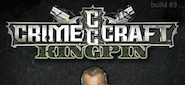 CrimeCraft Kingpin Player IDs
