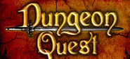 Dungeon Quest Player IDs