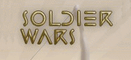 Epic Soldier Wars Friend Code / Battalions