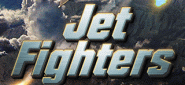 Jet Fighters Friend Codes