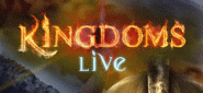 Kingdoms Live Army Codes