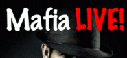 Mafia Live Family Codes