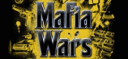 Mafia Wars Player IDs