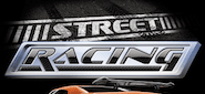 Street Racing Player IDs