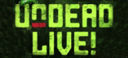 Undead Live Court Codes