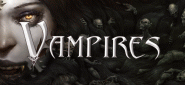 Vampires Bloodlust Player IDs